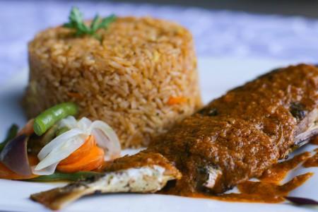 Cube Restaurant_Freetown_SierraLeone_Food-15