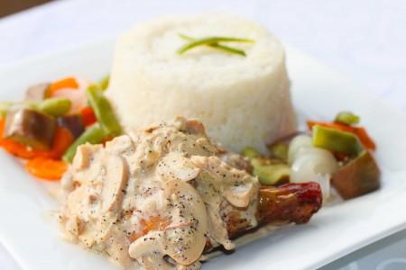 Cube Restaurant_Freetown_SierraLeone_Food-16