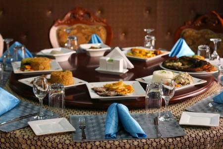Cube Restaurant_Freetown_SierraLeone_Food-18