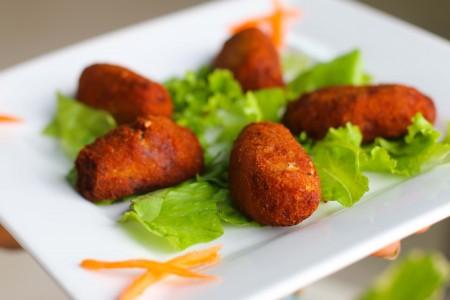 Cube Restaurant_Freetown_SierraLeone_Food-20