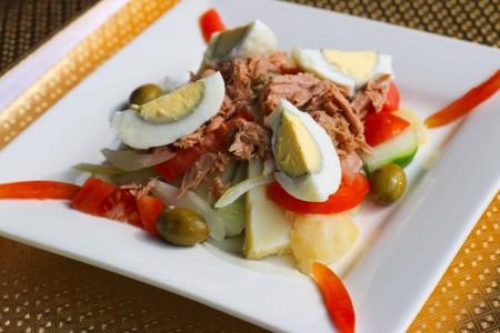 Cube Restaurant_Freetown_SierraLeone_Food-4