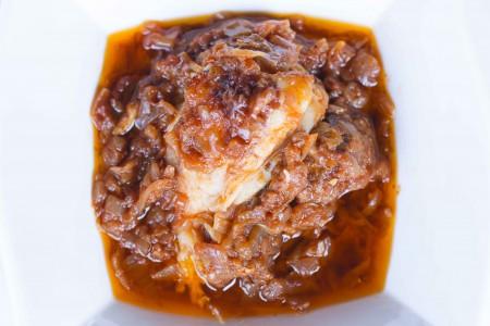 Cube Restaurant_Freetown_SierraLeone_Food-6