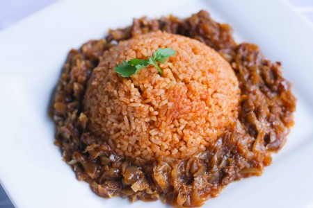 Cube Restaurant_Freetown_SierraLeone_Food-8