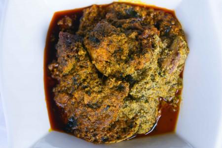 Cube Restaurant_Freetown_SierraLeone_Food-9