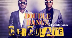 Double Bangz