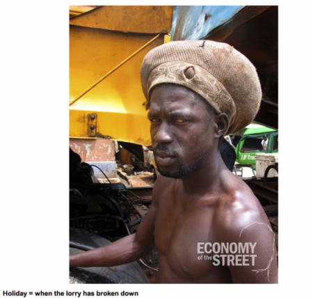 EconomyoftheStreetSierraLeone