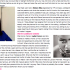 Edleen Elba, Lydia Forson, Memuna Janneh, Afua Osei, Jay Gyebi, Wade C L Willaims, womensday 2015, Africa, GoWoman Magazine
