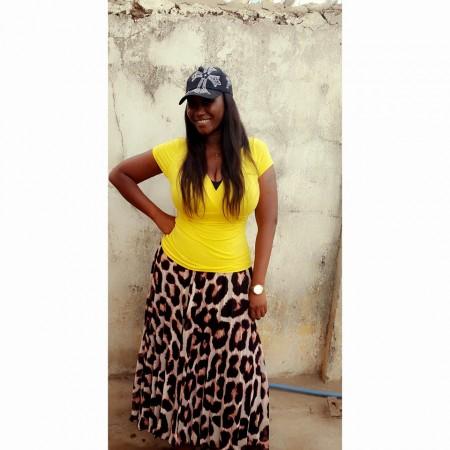Ellen Keister-YellowCampaign-Women-Ebola-SierraLeone