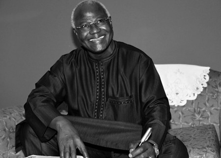 Ernest Bai Koroma_President_SierraLeone_PhotoCredit_Vickie Remoe