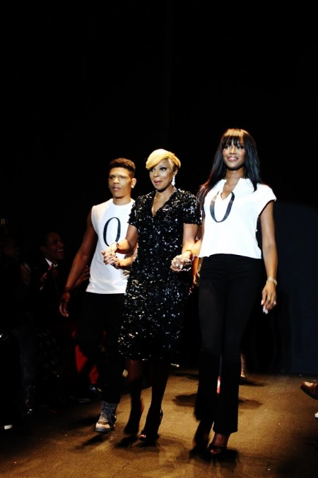Fashionforrelief-MadamWokie-SierraLeone-Fashion