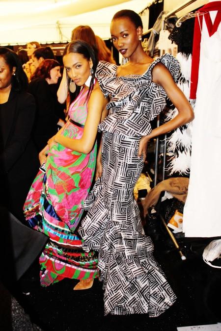 Fashionforrelief-MadamWokie-SierraLeone-Fashion-IMG_2207
