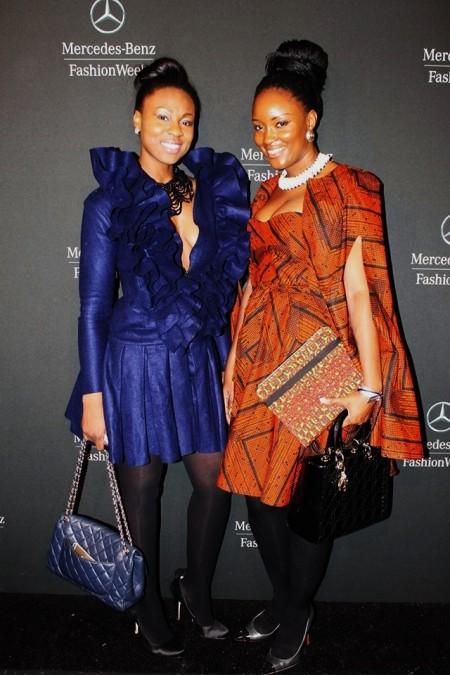 Fashionforrelief-MadamWokie-SierraLeone-Fashion2