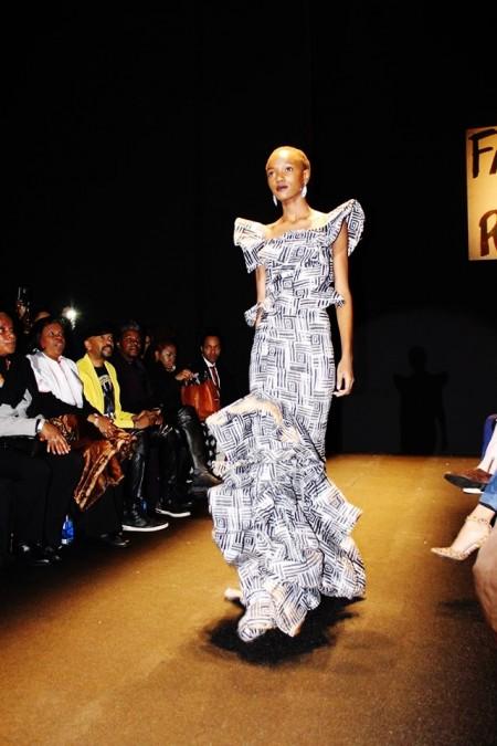 Fashionforrelief-MadamWokie-SierraLeone-Fashion4