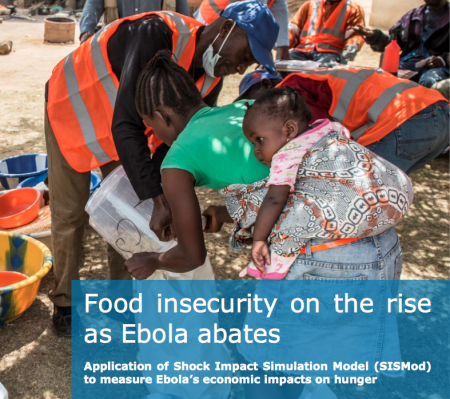 Food-Insecurity-SierraLeone-Liberia-Guinea-WFP-Report-June 2015