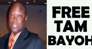 Free_Tam Bayoh_FB_SierraLeone_Journalist-Arrested_President_1.jpg