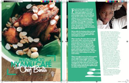 Fulani-ChefBinta-ChefsinAfrica-SierraLeone-GoWomanMagazine