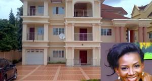 Genevieve-home-Ghana