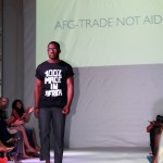 Ghana Fashion Week Day 2: AFG-Trade Not Aid01