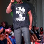 Ghana Fashion Week Day 2: AFG-Trade Not Aid02