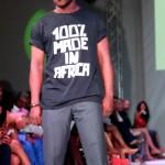 Ghana Fashion Week Day 2: AFG-Trade Not Aid03