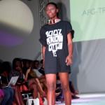 Ghana Fashion Week Day 2: AFG-Trade Not Aid04