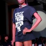 Ghana Fashion Week Day 2: AFG-Trade Not Aid05