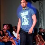Ghana Fashion Week Day 2: AFG-Trade Not Aid06