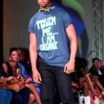 Ghana Fashion Week Day 2: AFG-Trade Not Aid07