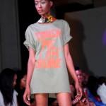 Ghana Fashion Week Day 2: AFG-Trade Not Aid09