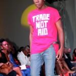 Ghana Fashion Week Day 2: AFG-Trade Not Aid10