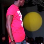 Ghana Fashion Week Day 2: AFG-Trade Not Aid11