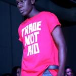 Ghana Fashion Week Day 2: AFG-Trade Not Aid12