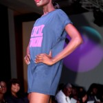 Ghana Fashion Week Day 2: AFG-Trade Not Aid13