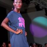 Ghana Fashion Week Day 2: AFG-Trade Not Aid14