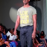 Ghana Fashion Week Day 2: AFG-Trade Not Aid15