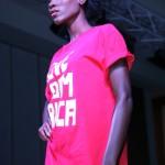 Ghana Fashion Week Day 2: AFG-Trade Not Aid16