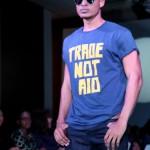 Ghana Fashion Week Day 2: AFG-Trade Not Aid17