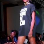 Ghana Fashion Week Day 2: AFG-Trade Not Aid18