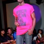 Ghana Fashion Week Day 2: AFG-Trade Not Aid20