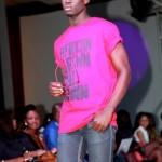 Ghana Fashion Week Day 2: AFG-Trade Not Aid21