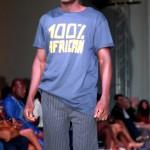 Ghana Fashion Week Day 2: AFG-Trade Not Aid22