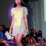 Ghana Fashion Week Day 2: AFG-Trade Not Aid23