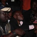 Ghana Fashion Week Day 2: AFG-Trade Not Aid25
