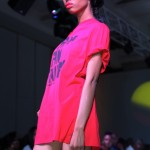 Ghana Fashion Week Day 2: AFG-Trade Not Aid28
