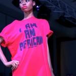 Ghana Fashion Week Day 2: AFG-Trade Not Aid29