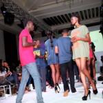 Ghana Fashion Week Day 2: AFG-Trade Not Aid31
