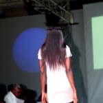 Ghana Fashion Week Day 2: CocoLily Spring Summer 201308