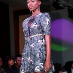 Ghana Fashion Week Day 2: CocoLily Spring Summer 201317