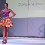 Ghana Fashion Wk Day 1: Duaba Serwa01