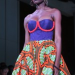 Ghana Fashion Wk Day 1: Duaba Serwa02